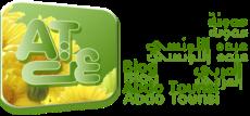 Sitio oficial de Abdo Tounsi