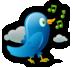 Abdo Tounsi en Twiter