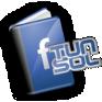 Canal TunSol en Facebook