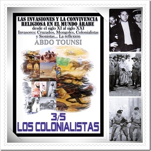 INVASORES-COLONIALISTAS2_0033