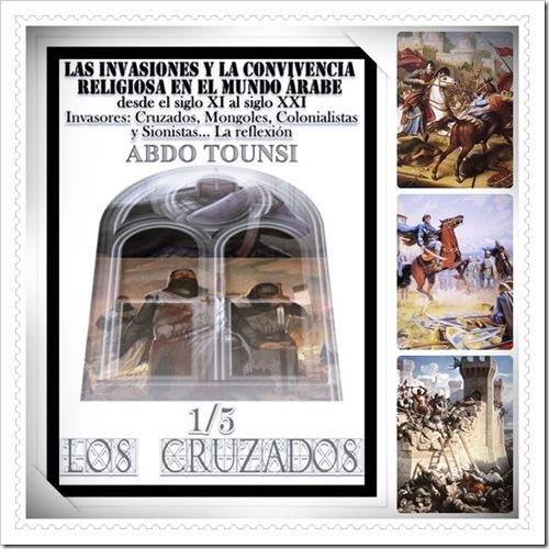 INVASORES-CRUZADOS2_0013