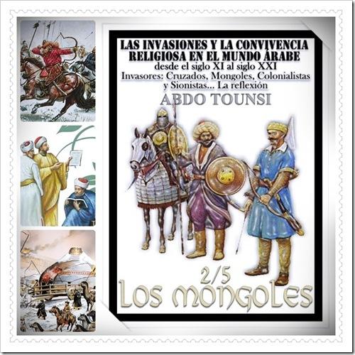 INVASORES-MONGOLES2_0023