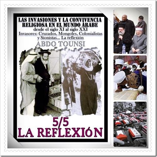 INVASORES-REFLEXIÓN2_0053