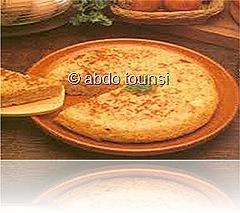 tortilla de patatas47