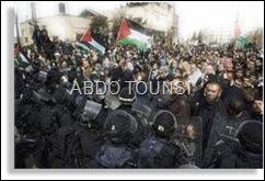 Umm al-Fahm Palestina30-2
