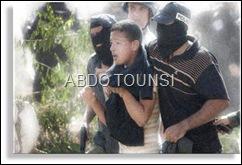 Umm al-Fahm Palestina7-2