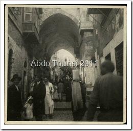 palestina antes del 48-40