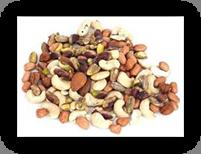 Dos recetas del dulce árabe MAHALABIA o QUISHK EL-FOQARA (1/4)