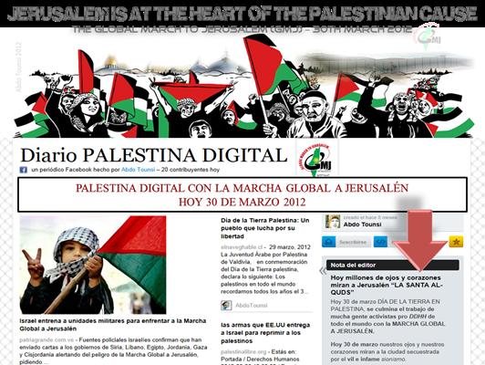 Diario 30-3-2012