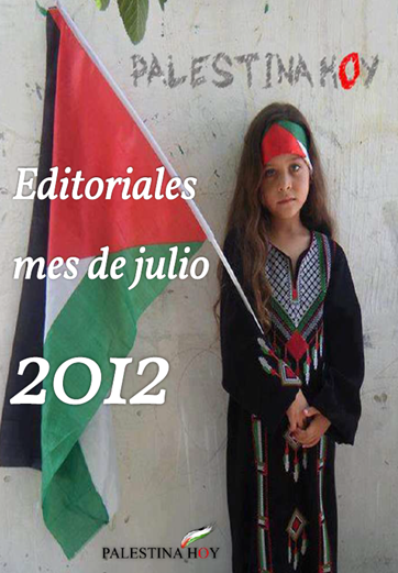 Portada editoriales julio 2012