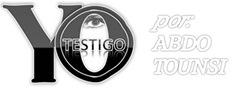 YO TESTIDO NEGRO 3