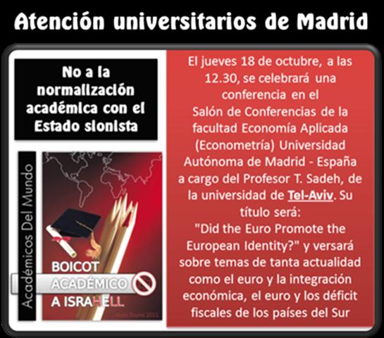 UAM conferencia 18-10-2012