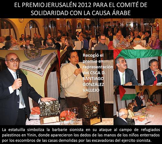acto 15-12-2012