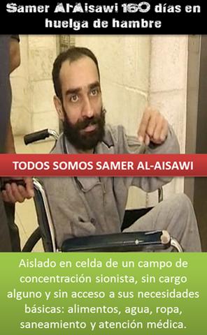 Samer Al-Aisawi 160