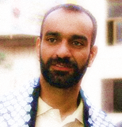 SAMER AL-AISAWI peq