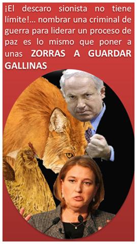 ZORRAS GUARDANDO GALLINAS