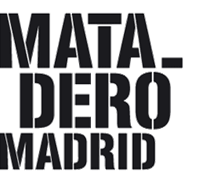 http://www.mataderomadrid.org/index.php