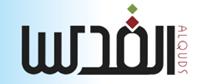 قناة القدس