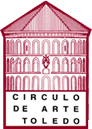 http://circuloartetoledo.org/
