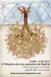 http://muestracinepalestino.com/muestra2013/programa-por-dia/