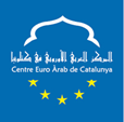 http://www.euroarab.cat/index.php/
