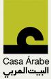 http://www.casaarabe.es/