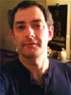 Héctor Grad, profesores de la Universidad Autónoma de Madrid.