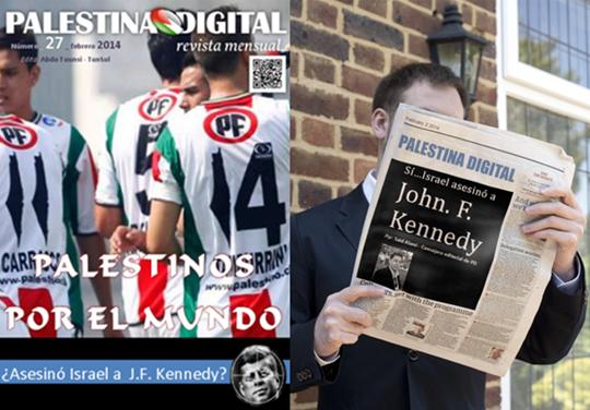 Publi 2 Revista 27