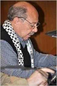 Abdo Tounsi