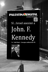Revista PALESTINA DIGITAL 27