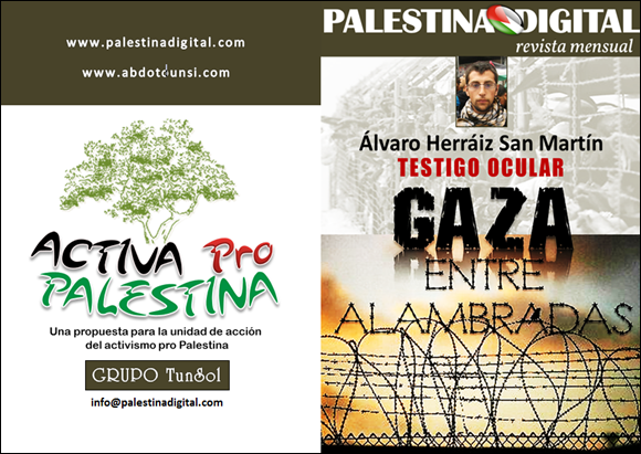 PALESTINA DIGITAL