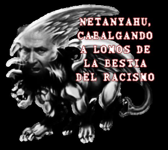 Natanyahu