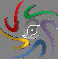clip_image004_thumb.png