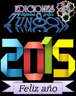 Feliz año 2015 peq
