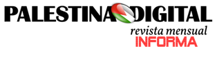 Icono logo PD informa peq
