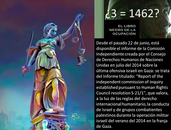 3 igual a 1462