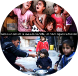 Crcel-de-la-Comunidad-Internacional.png