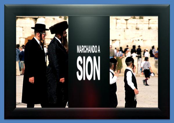 Sacrificando el judaísmo en pos del sionismo