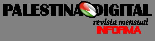 Icono logo PD 2012 negro informa