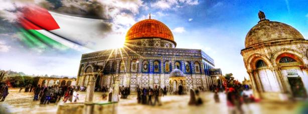 Cabecera FB Jerusalén